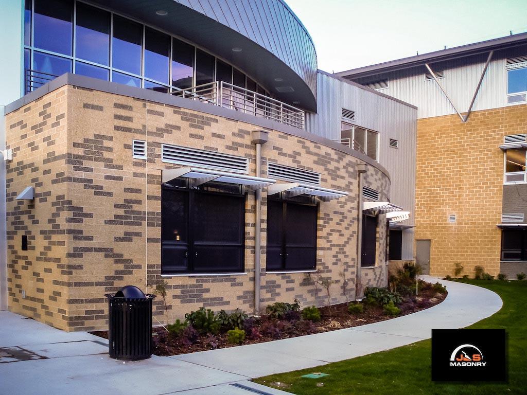 South Shore School-001_P1250441_20100125