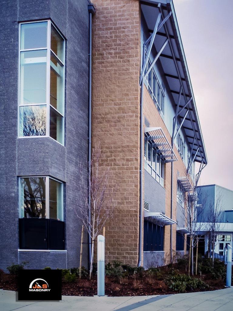 South Shore School-003_P1250446_20100125