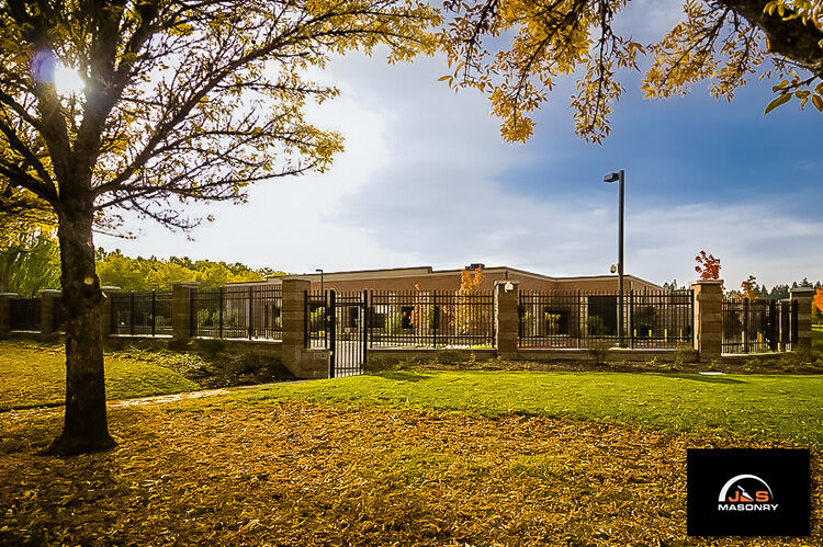 Hillsboro-Telecom-Facility-001