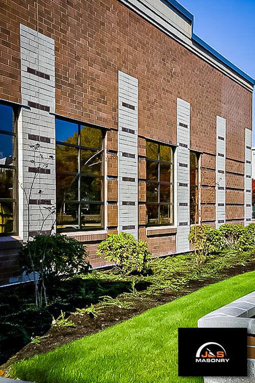 Hillsboro-Telecom-Facility-006