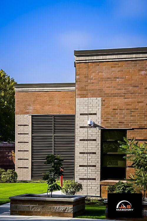 Hillsboro-Telecom-Facility-008