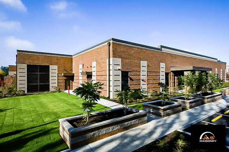 Hillsboro-Telecom-Facility-4471