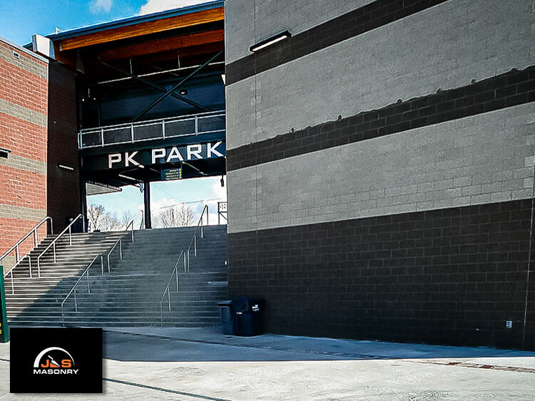 PK_Park04