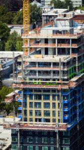 J&S Masonry constructability project
