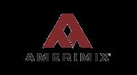 amerimix-rs