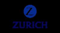 zurich-rs